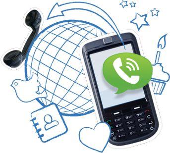 Cheap calls to Bangladesh with Localphone
