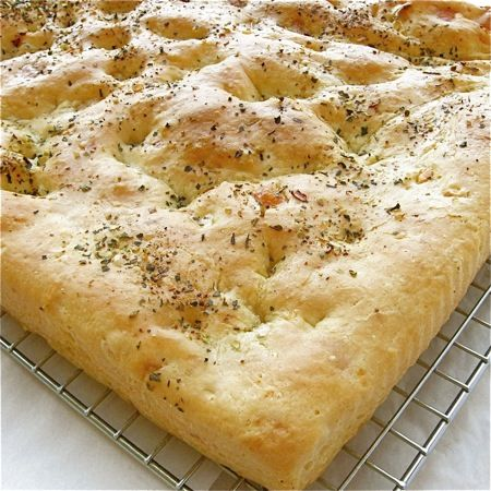 Crunchy Garlic And Herb Bread Sticks Recipes — Dishmaps