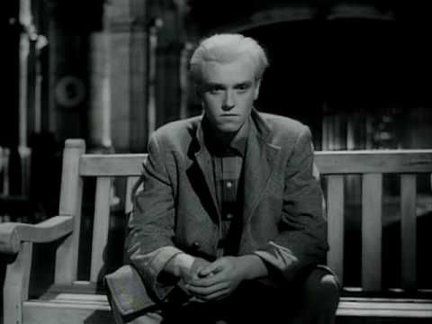 Music video by Heaven 17 performing Let Me Go (2006 Digital Remaster).