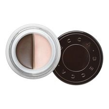 Shadow And Light Brow Contour Mousse