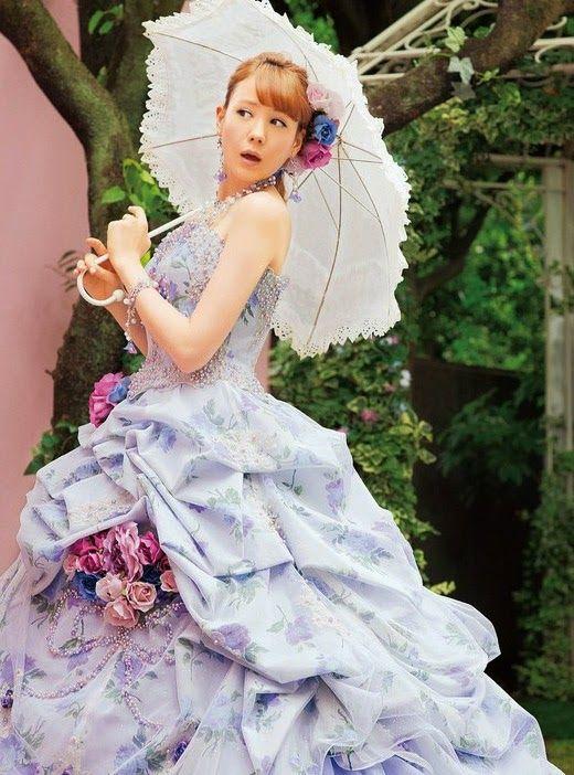 25 Best Ideas About Unusual Wedding Dresses On Pinterest