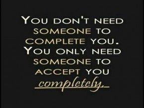 Inspirerende woorden :)