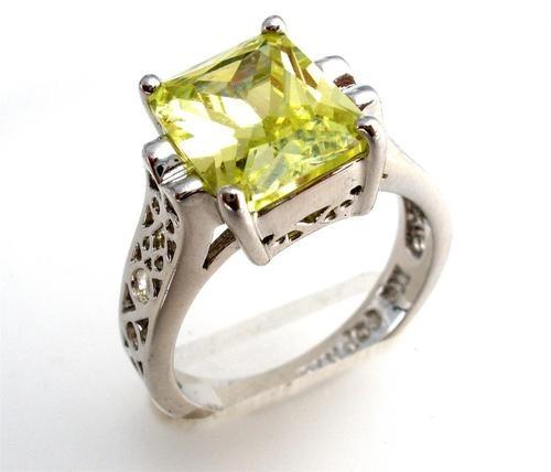 Lia Sophia Appletini Ring Price