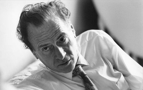 "After the publication of Understanding Media, McLuhan received an astonishing amount of publicity, making him perhaps the most publicized English teacher in the twentieth century and arguably the most controversial. This publicity had much to do with the work of two California advertising executives, Gerald Feigen and Howard Gossage, who used personal profits to fund their practice of ""genius scouting."""
