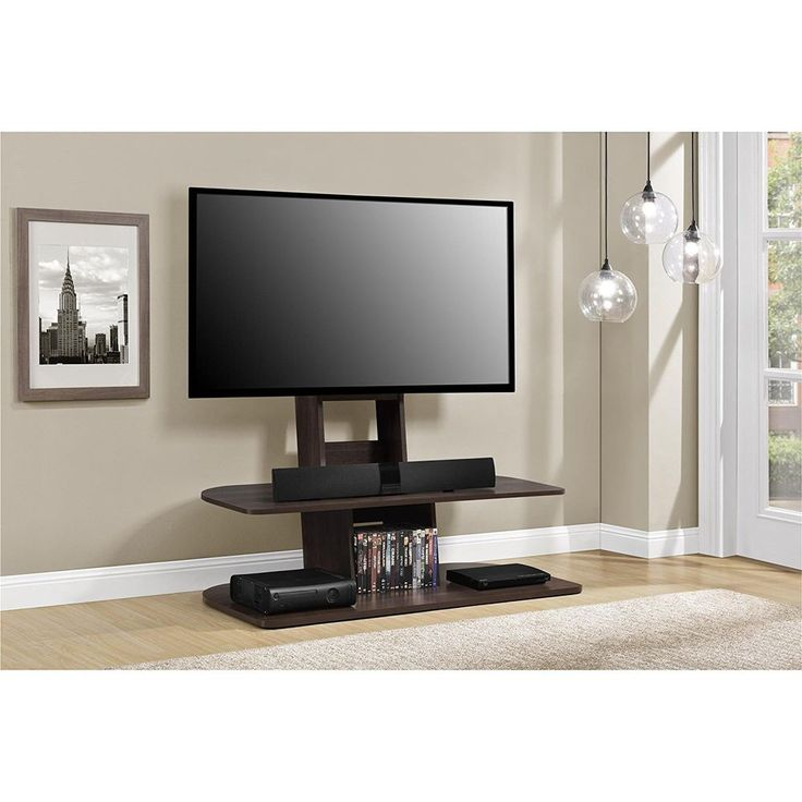 Best 25 65 Inch Tv Stand Ideas On Pinterest Walmart Tv