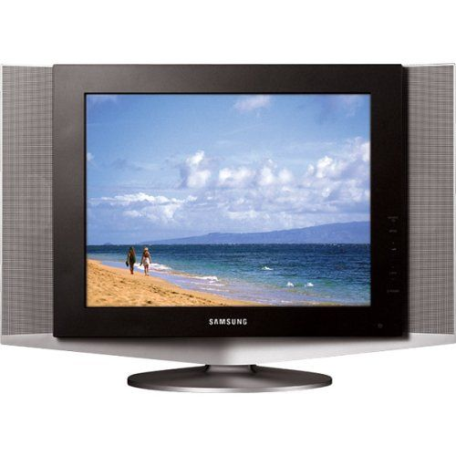 Best 25+ 19 Inch Tv Ideas On Pinterest | Two Photo Frame, Bedroom Tv Wall  And Living Room Decor No Tv