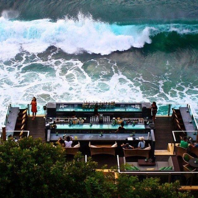 Best Honeymoon Places Bali: Best 25+ Jimbaran Bali Ideas On Pinterest
