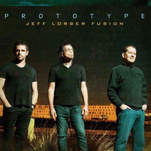 Jeff Lorber Fusion