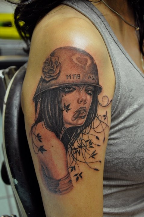 Henna Tattoo Upland Ca : Best images about corey miller on pinterest trees