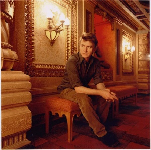 Neil Finn..my crush on you is insane and long lasting.