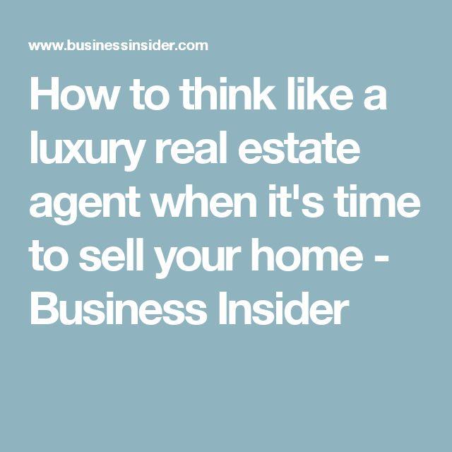 Viac ako 20 najlepších nápadov na Pintereste na tému Luxury real - real estate agent sample resume