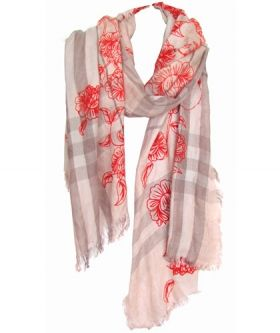 Today Show Deals & Steals - Scarves