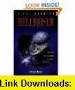 HellRaiser - Vol.1 eBook Neil Gaiman, Clive Barker, Dave McKean, Mike Mignola, Alex Ross ,   ,  , ASIN: B003YL4GKW , tutorials , pdf , ebook , torrent , downloads , rapidshare , filesonic , hotfile , megaupload , fileserve