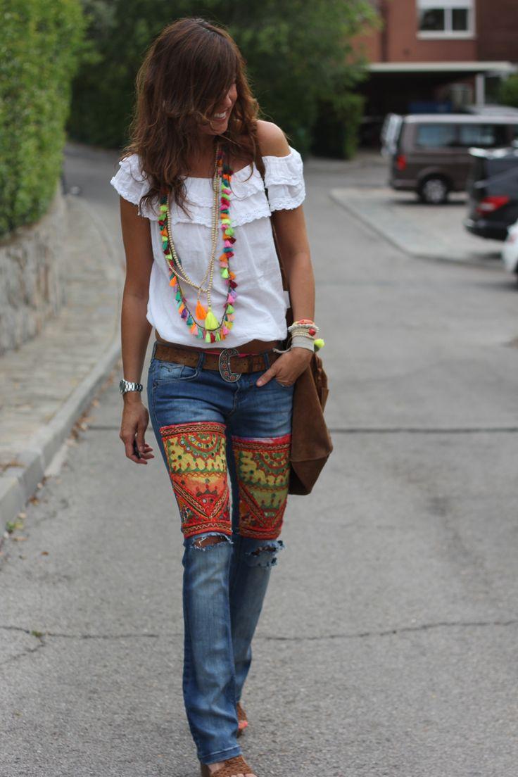 Pantalón                                                       …