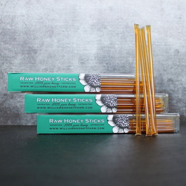 WHF-Honey-Sticks