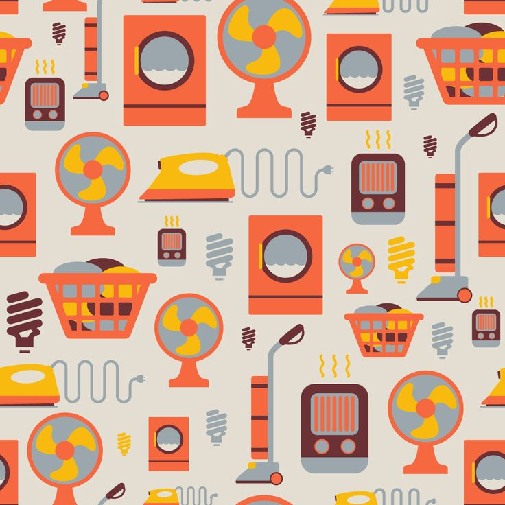 Colorful patterns and repeating tile graphics design tickle - 108 Best Pattern Illustration Images On Pinterest
