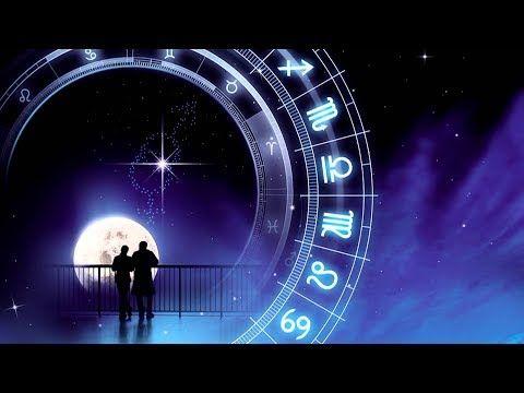 ♥ HOROSCOPOS predicción Del 23 al 30 de Julio. Futuro y Presente. Astrología. Amor, Salud, Felicidad https://youtu.be/GI3bq8mXy5s  #Horoscopo #Astrología #Predicciones