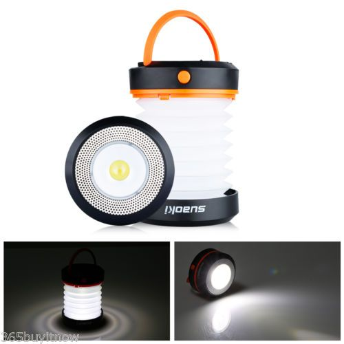 Led mini #flashlight torch sos light camping #lantern #hiking fishing tent lamp u,  View more on the LINK: http://www.zeppy.io/product/gb/2/361607873875/