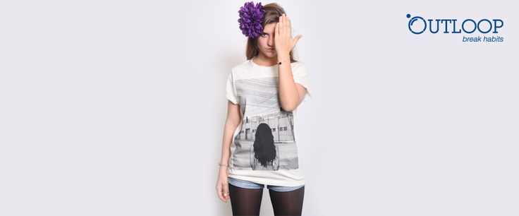 don't look - bronx tshirt tees #streetwear