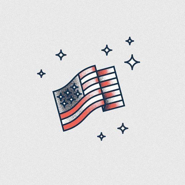 Pin De Maria Isabel Em تصميم Bandeira Dos Eua Bandeira Do Estados Unidos Bandeira Dos Estados Unidos