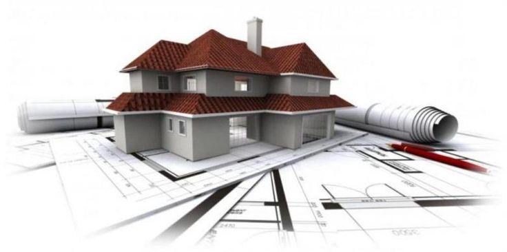Wir sind ein Professionelles Baufirma aus Polen. Unsere Firma ist schon seit mehreren Jahren in der Branche tätig.Unsere leistungen:-maurerarbeiten-Streichen-Tapezieren-Malervlies kleben-Grundieren-Schleifen inklusive-Spachteln Q2,Q3,Q4-Lackieren-Laminatarbeiten-Leisten montieren- Innenausbau / Trockenbau-Fliesenarbeiten-Silikonarbeiten-WDVS kommplette Häuser-Tür einsetzen-Fenster einsetzen-PutzarbeitenUnd viel mehr nach anfrageWir suchen neue auftrage in Deutschland. Gün...