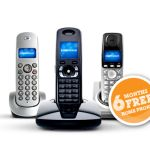 Comwave Home Phone Services http://www.comwave.net/residential-home/