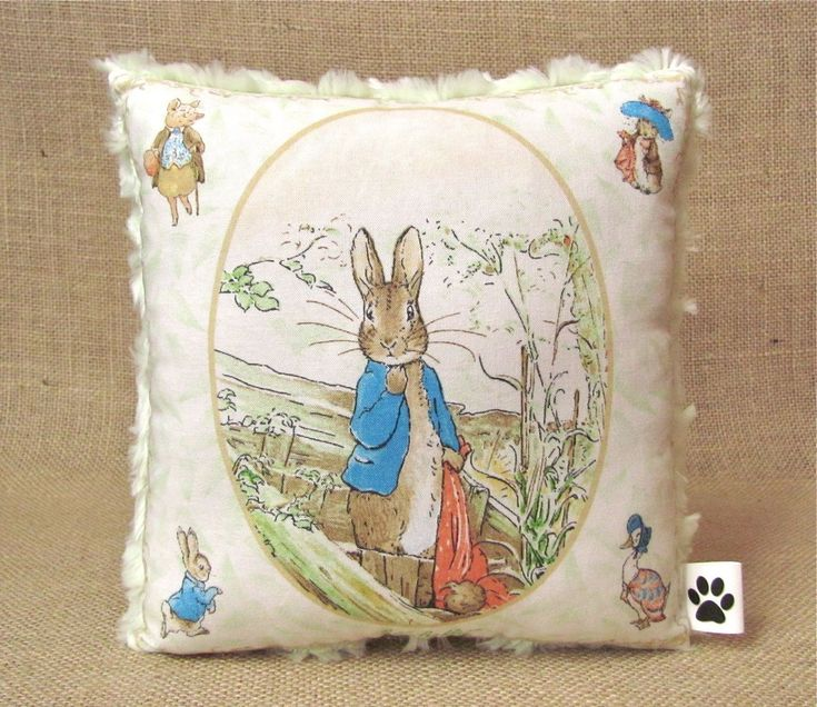 Best 25 beatrix potter nursery ideas on pinterest peter for Beatrix potter bedroom ideas