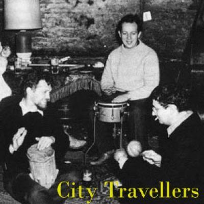City Travellers Κατερίνα Αθανασίου, Αντώνης Λακίδης, Γιάννης Ιωαννίδης | Katerina Athanasiou, Antonis Lakides, Yannis Ioannidis Κάθε δεύτερη Πέμπτη | Every second Thursday 17:00-19:00 email: k.athanasiou@yahoo.gr   Η ομάδα city travellers είναι ένα πειραματικό εικαστικό-θεωρητικό εργαστήριο. Στις δραστηριότητές του συμπεριλαμβάνεται η διοργάνωση μικρών εικαστικών συλλογικών δράσεων και εκθέσεων που είναι αποτέλεσμα της έρευνας του εργαστηρίου. Άλλη μία δράση τους είναι η εκπομπή στο…