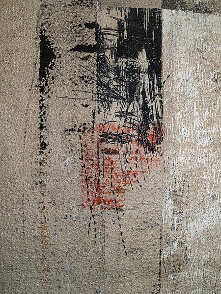Bobby Britnell | Textile Study Group
