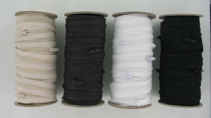 Les 123 meilleures images du tableau fermetures eclair pose technique de couture sur pinterest - Remettre une fermeture eclair ...