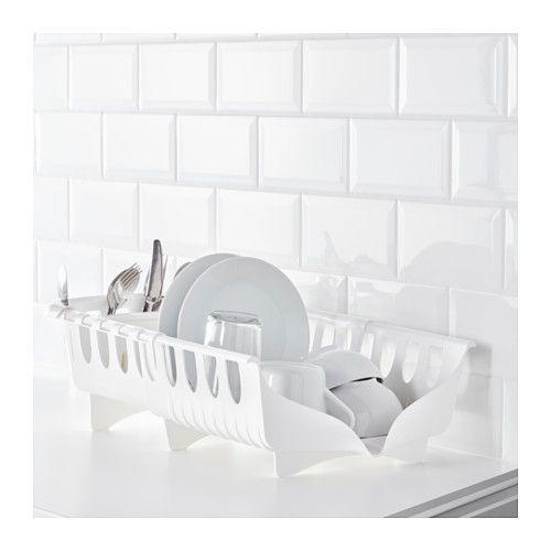 FROSSARE Dish drainer  - IKEA