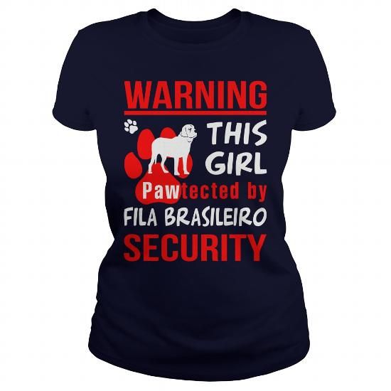 Cool #TeeForFila Brasileiro Fila Brasileiro - Fila Brasileiro Awesome Shirt - (*_*)
