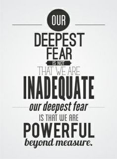 Coach Carter quotes 11 #quotes #bestquotes
