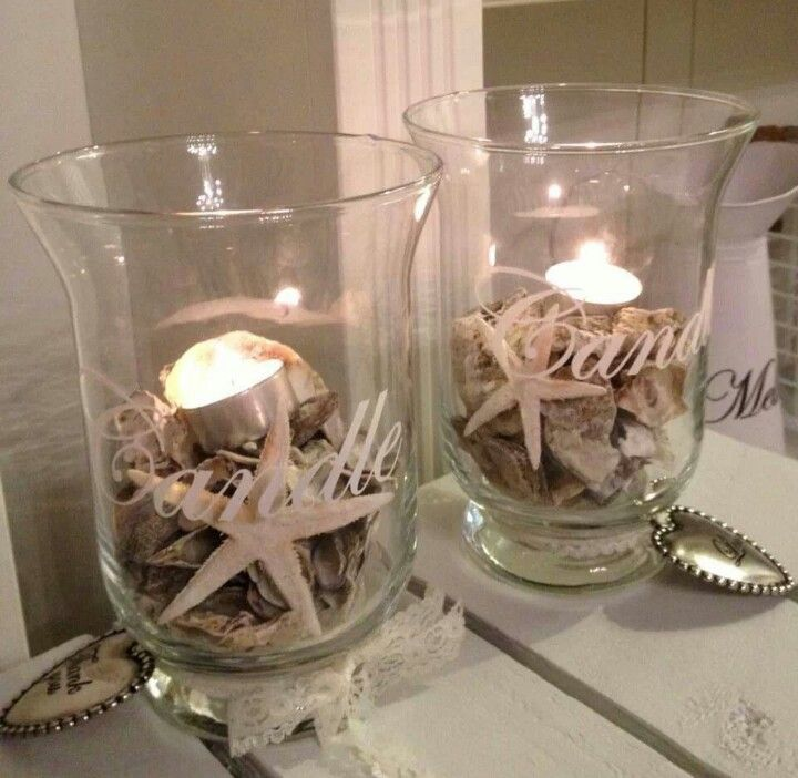 Riviera Maison candlelight