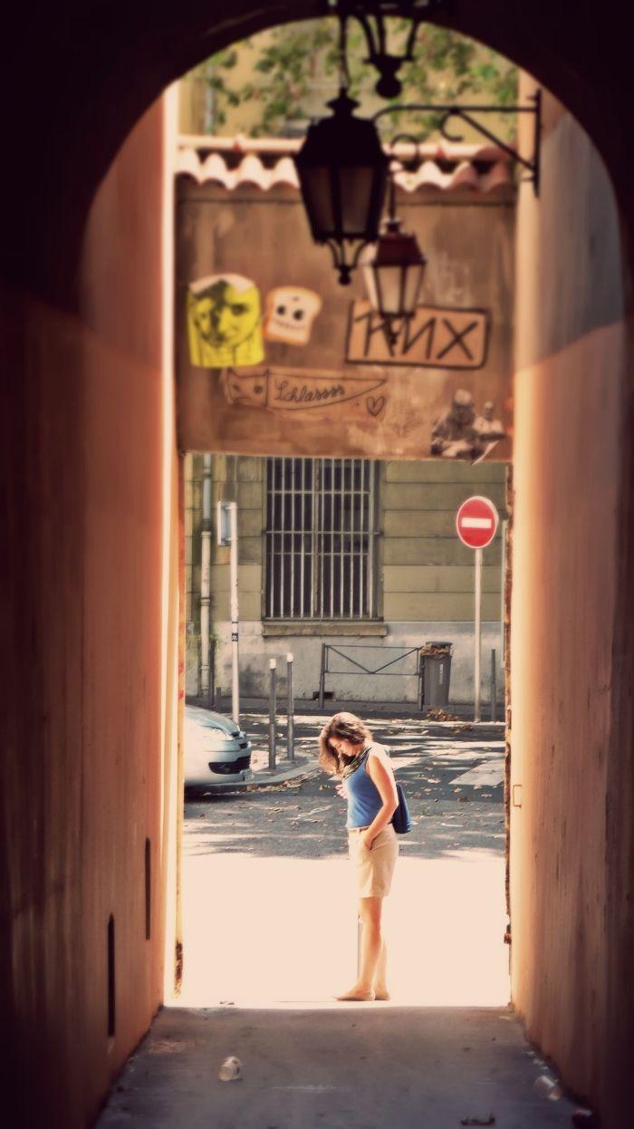 Lyon- get lost with me!  More on: www.kokopelia.pl  #onlylyon #lyon #france  #french #architecture #travelblog #blog #blogger #kokopelia #erasmusn