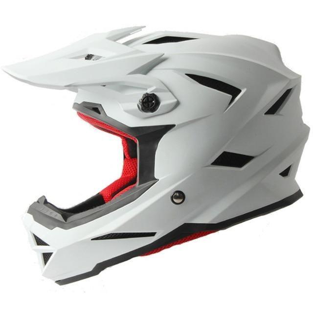 Thh Motocross Helmet