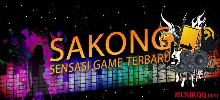 Agen Domino Qiu Qiu Kiu Kiu BandarQ online terpercaya MusikQQ adalah situs games DominoBet, Domino Qiu Qiu, dan Poker Online Terbesar & Terpercaya di Indonesia dengan pelayanan yang ramah & super cepat.