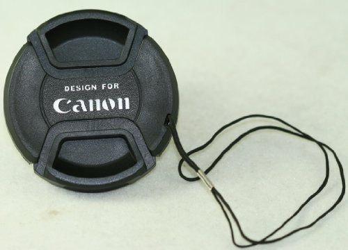 http://sx30isinfo.com/pinnable-post/replacement-lens-cap-cover-for-canon-sx30-is-with-cap-holder/ Package includes : # 52MM Lens Cap for Canon SX30 IS , SX1IS , SX10IS , SX20 IS with Lens Cap Keeper