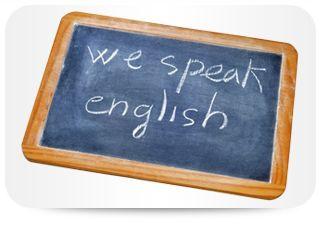 Recursos online para mejorar tu inglés