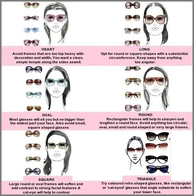 The 8 Best How To Fit Clip In Hair Extensions And More Images On