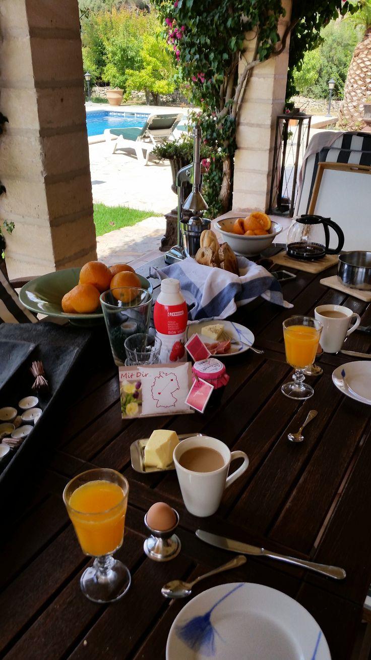 Fernbeziehung Tipps: #mitdir ... würde ich gerne mal wieder richtig lecker frühstücken, denn Liebe geht ja bekanntlich durch den Magen! #Frühstück #Liebe #Liebesgeschenke #Geschenkideen #DIY #Fernbeziehung #Fernbeziehungstipps