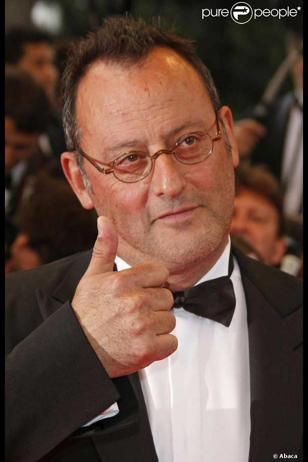 43 best images about JEAN RENO on Pinterest   Amazing cars ...