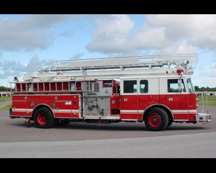 1992 PIERCE FIRE TRUCK  Fire Truck, http://www.afetrucks.com/emergency-fire-trucks-1992-pierce-fire-truck-used-pinellas-park-fl_vid_18102_rf_pi.html