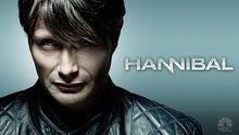 Watch Hannibal Online - at Hulu