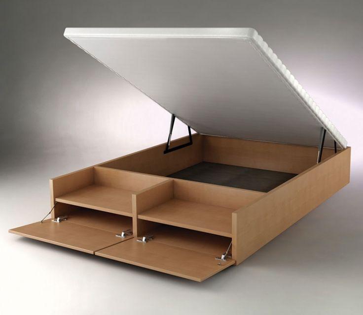Las 25 mejores ideas sobre pisos de madera de cerezo en for Canape con zapatero