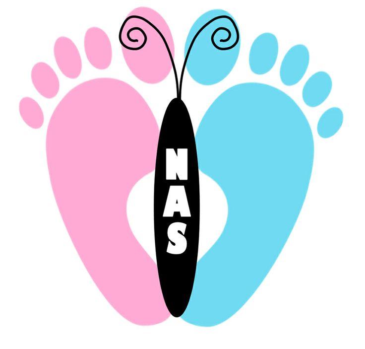 Nursing Stuff, Drug Babies, Adoption Lovins, Drug Dependent, Work ...