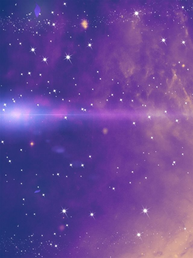 Gradient Starlight Sky Beautiful Realistic Starry Fantasy Background Fantasy Background Colorful Backgrounds Starlight
