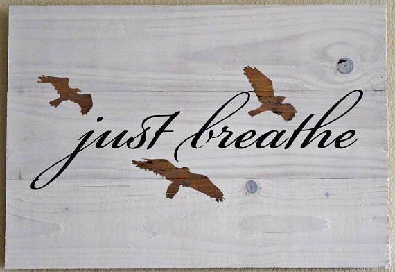 Custom Wooden Sign Custom Sign Wood Sign Wooden Signs