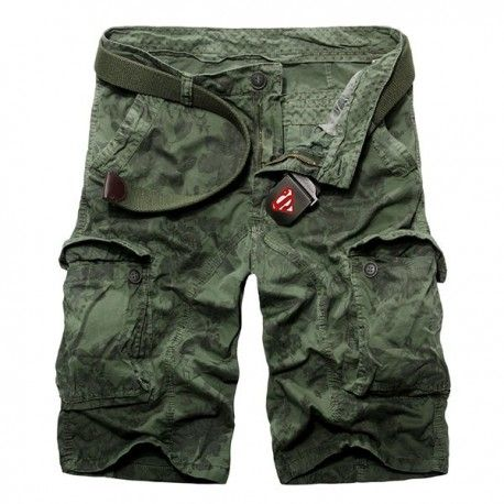 20 best mens swag pants amp shorts images on pinterest