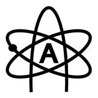 Qu'est-ce qu'un athée? http://monblog75.blogspot.fr/2010/01/quest-ce-quun-athee.html